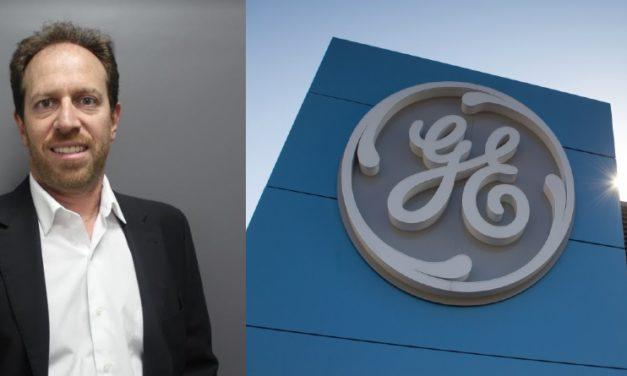 Claudio Trejger asume como Presidente y CEO del negocio de Hydro de GE Renewable Energy para América Latina