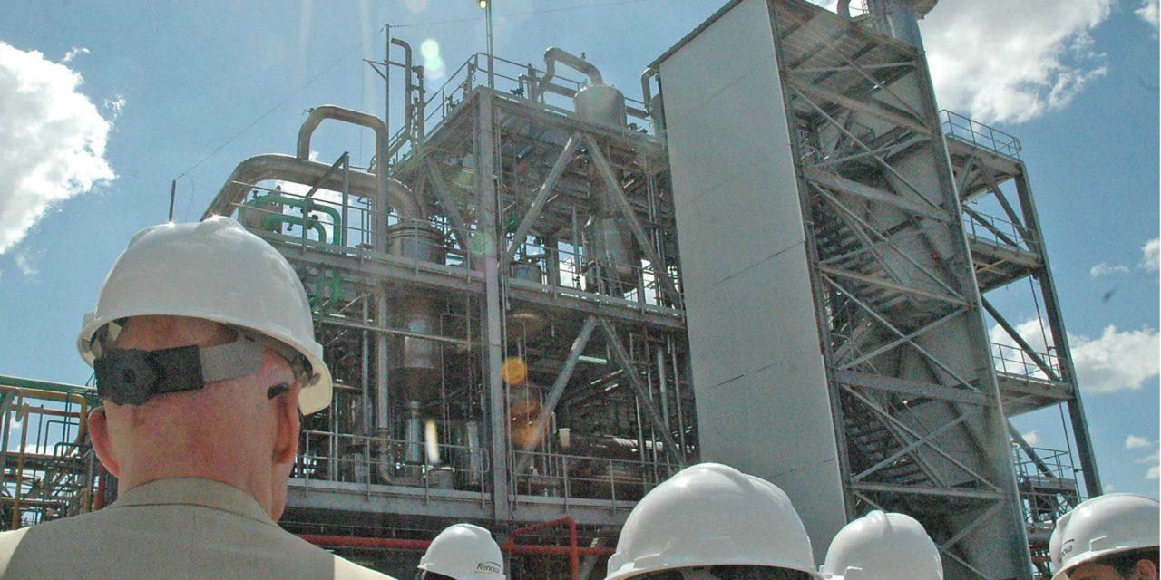 """Productores de biocombustibles solicitan """"audiencia urgente"""" con el Gobierno argentino y esperan aumentos en torno al 10%"""
