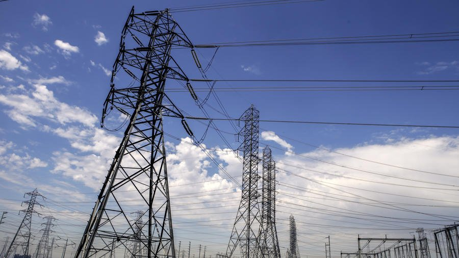 Expansión de transporte: empresa española adjudica una obra eléctrica en Colombia por 200 millones de dólares