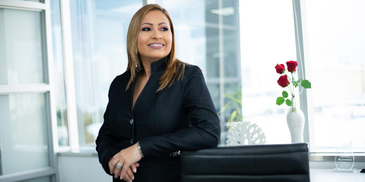 Panamá se adjudica la presidencia de la Comisión de Integración Energética Regional para Centroamérica