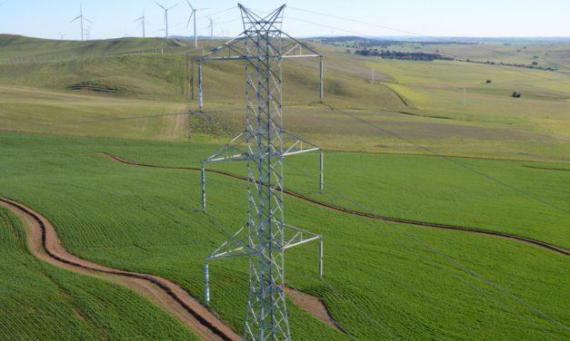 El listado de las 12 obras de transmisión en alta tensión que Chile convocó a licitación internacional