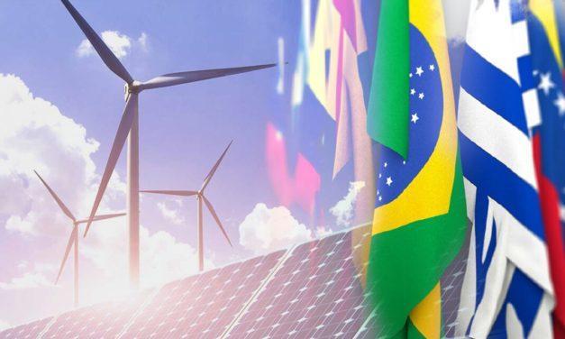 Programas y mecanismos aplicados por Estados latinoamericanos que impactaron en la reducción del CAPEX de energías renovables