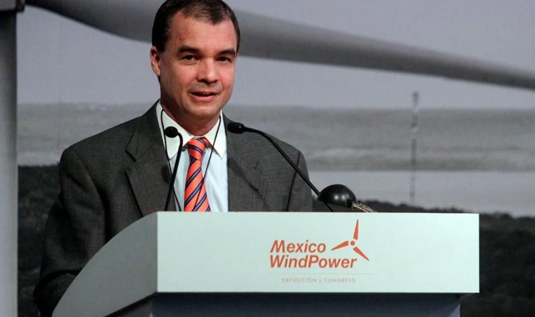 AMDEE y su columna de opinión que plantea los retos del mercado eólico en México