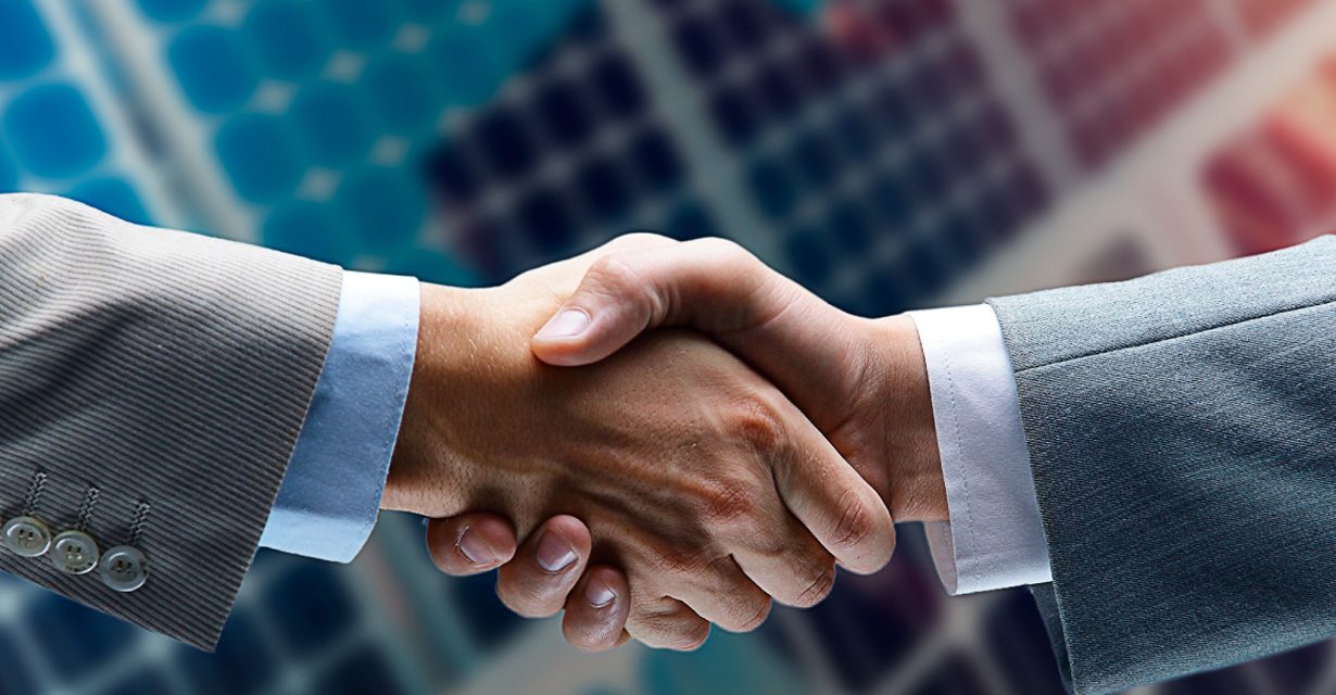 Contratos entre privados: la primera licitación de energía renovable del 2020 está en marcha en Chile