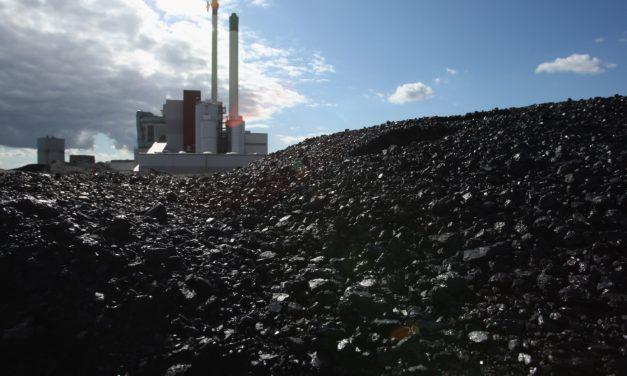 Una empresa de Ingeniería hizo una propuesta para retomar la central a carbón de 240 MW en Río Turbio
