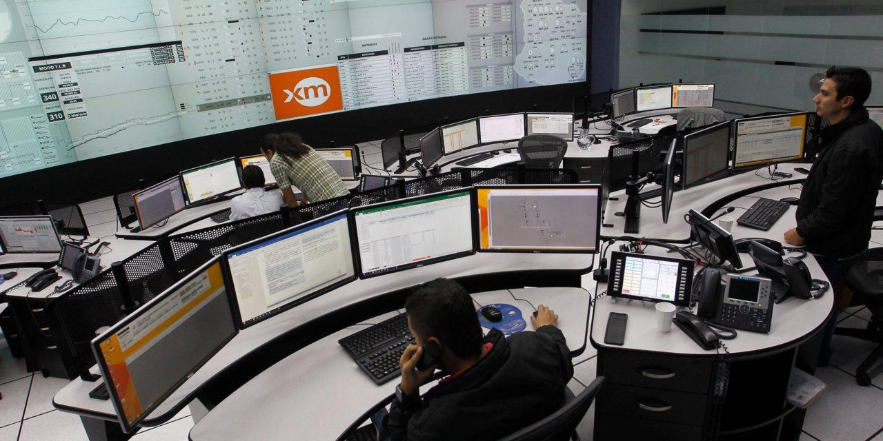 Dos modelos de contratación de renovables se destacan entre las prioridades que tendrá Colombia para el 2020 en energía
