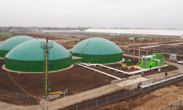 Empresarios exhortan al Gobierno argentino por un programa que continúe desarrollando al sector bioenergético