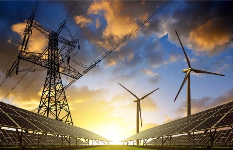 Empresa que desarrolló el 60% de los proyectos ganadores de la subasta explica cómo es comercializar energía limpia en Colombia