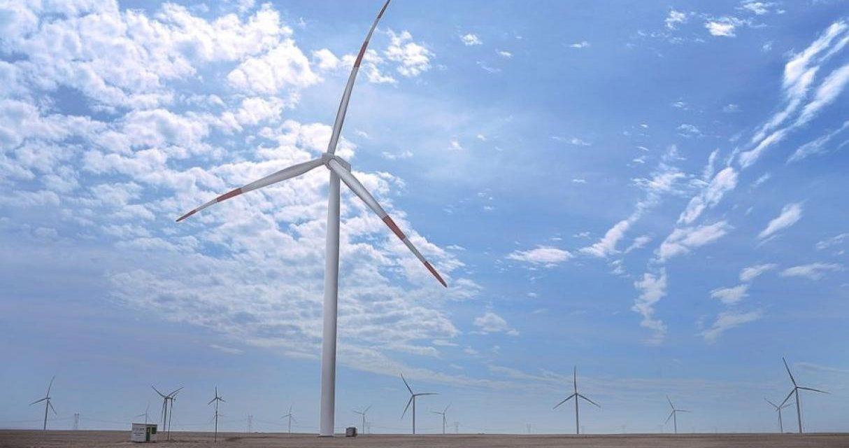 Las oportunidades que presenta Perú para el mercado eólico tras nuevas medidas que habilitan inversiones