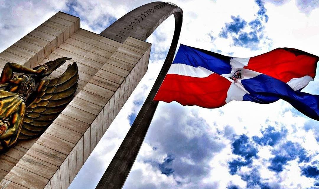 Así son las condiciones de inversión en República Dominicana para instalar 1000 MW de energías renovables en cuatro años