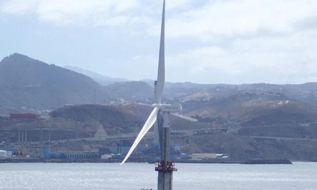 Especialistas expondrán en Costa Rica investigaciones sobre aprovechamiento de energía marina