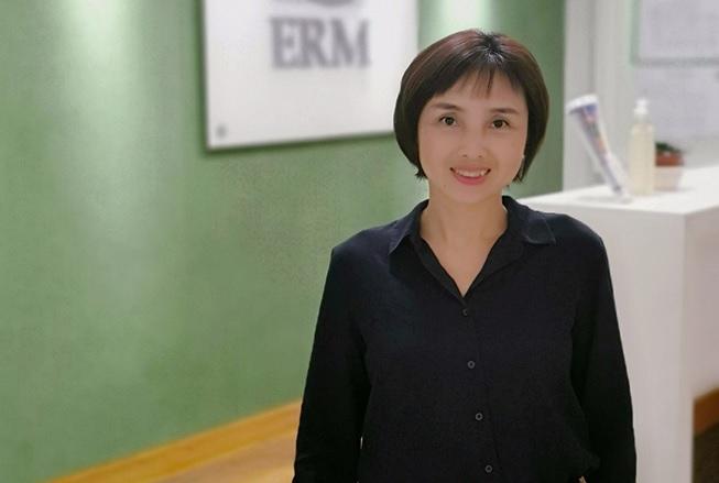 Elisa Xiao y una mirada sobre la importancia de los lineamientos sustentables en el desarrollo de un proyecto hidroeléctrico