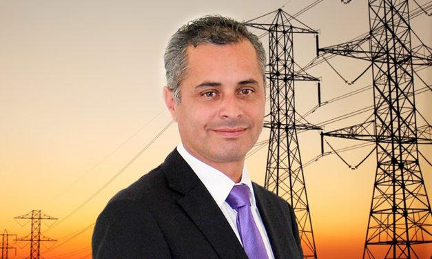 Plan de transmisión en Chile: cooperativas ponen el foco en acompañar el desarrollo de proyectos renovables y evitar congestiones