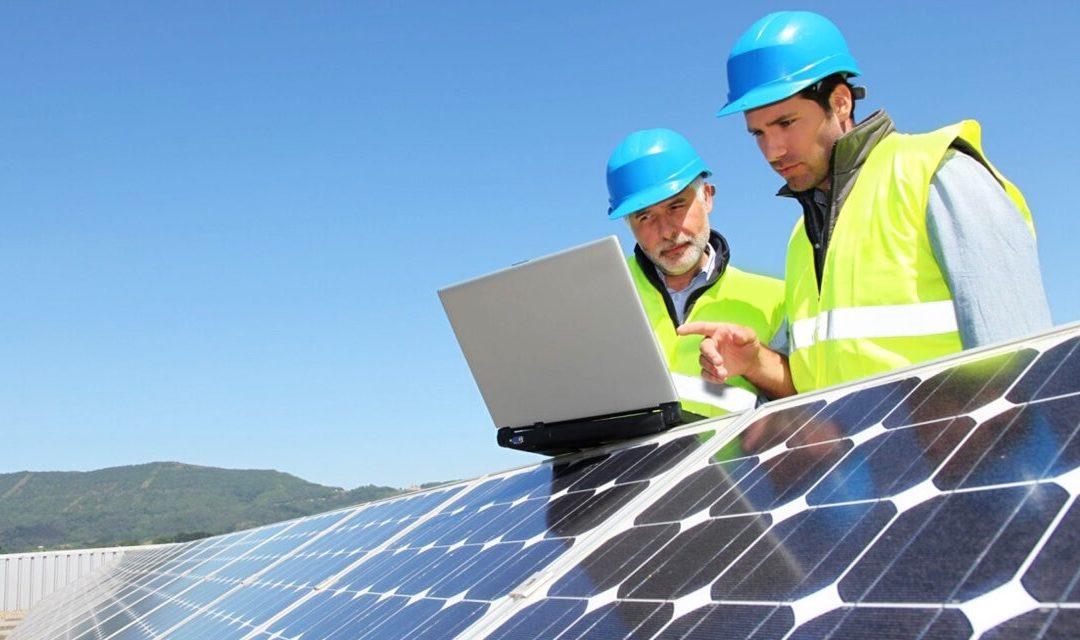 Hoy cierran las postulaciones para participar de proyectos de energías renovables y eficiencia energética en Chile