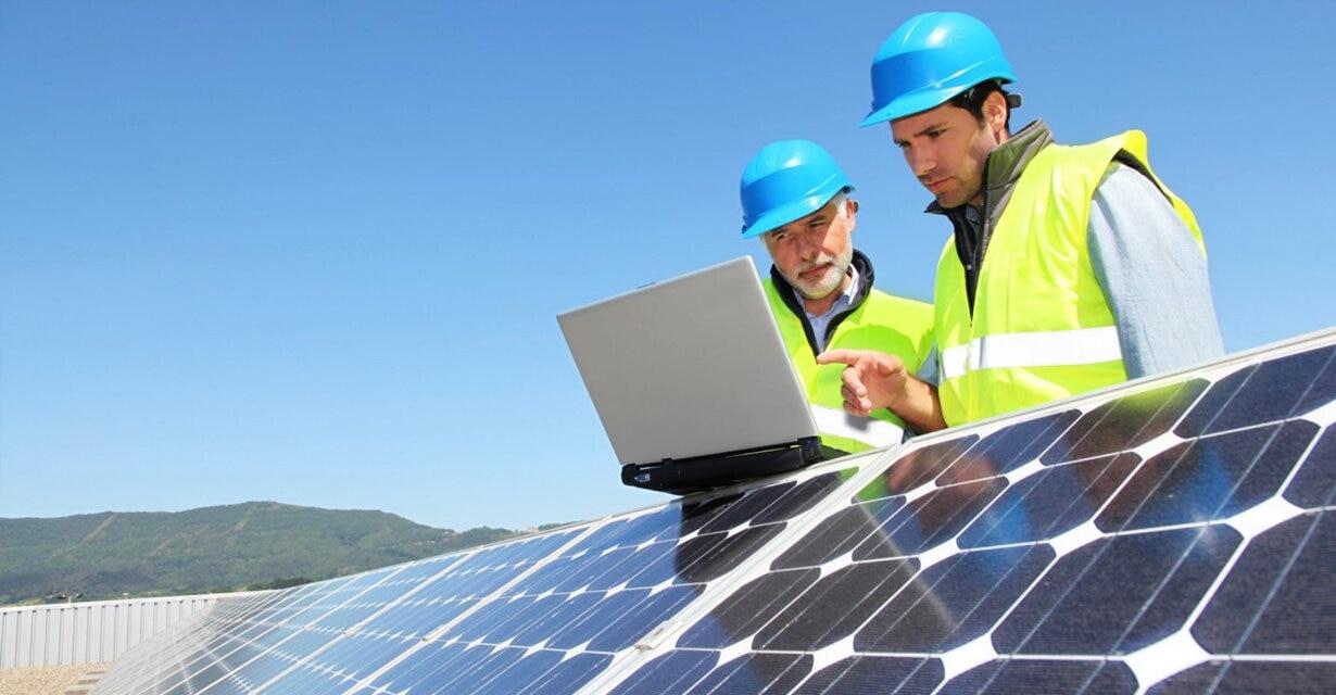 AgenciaSE de Chile lanza licitación para implementación de sistemas fotovoltaicos en jardines infantiles públicos