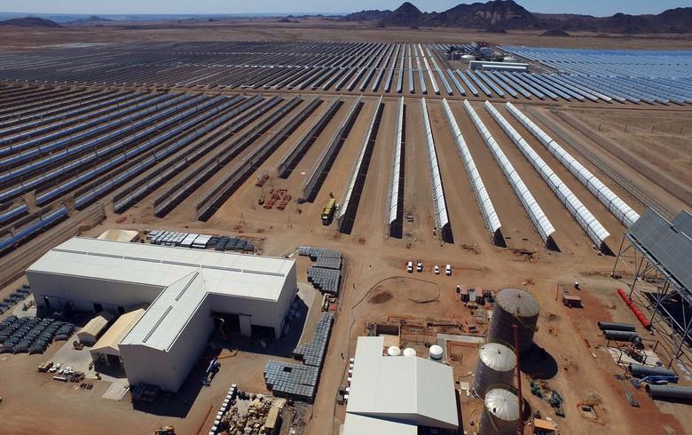 Es tendencia: Portugal lanza una nueva subasta de energías renovables que incluye almacenamiento