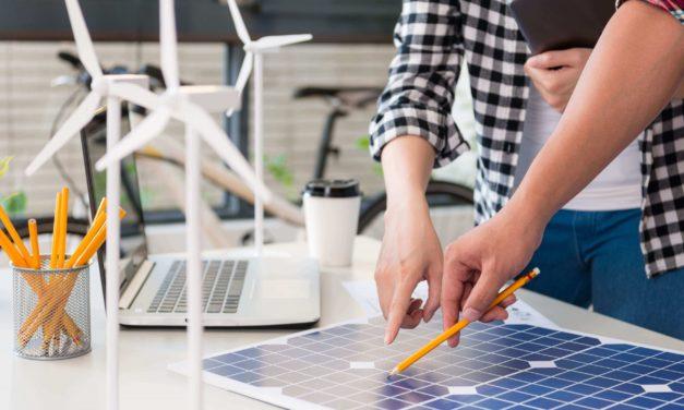 El Gobierno de Colombia convoca al sector privado para establecer un Plan Energético al 2050 con programa de cobertura eléctrica