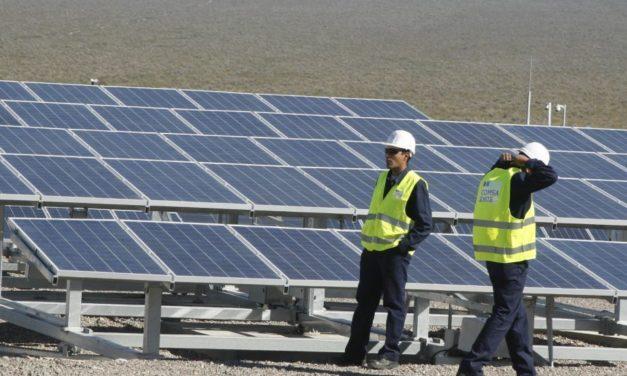 Se suspendió el lanzamiento de la última subasta del 2019 de energías renovables para el mercado bilateral en Argentina