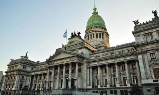 El proyecto de Ley que impulsan empresarios para que se prorrogue la Ley de Biocombustibles en Argentina
