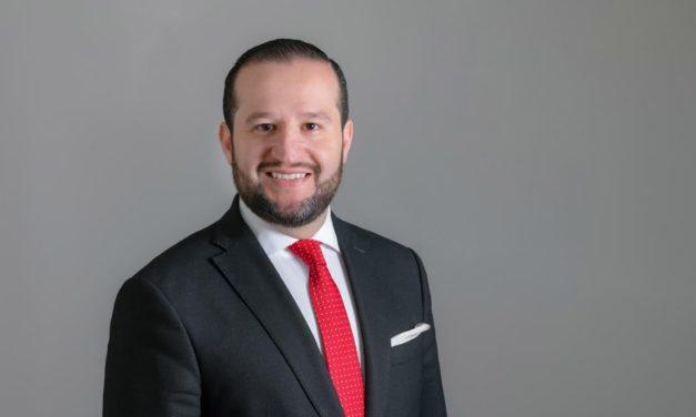 Opinión: Generación distribuida y la importancia de rediseñar el marco regulatorio en Costa Rica