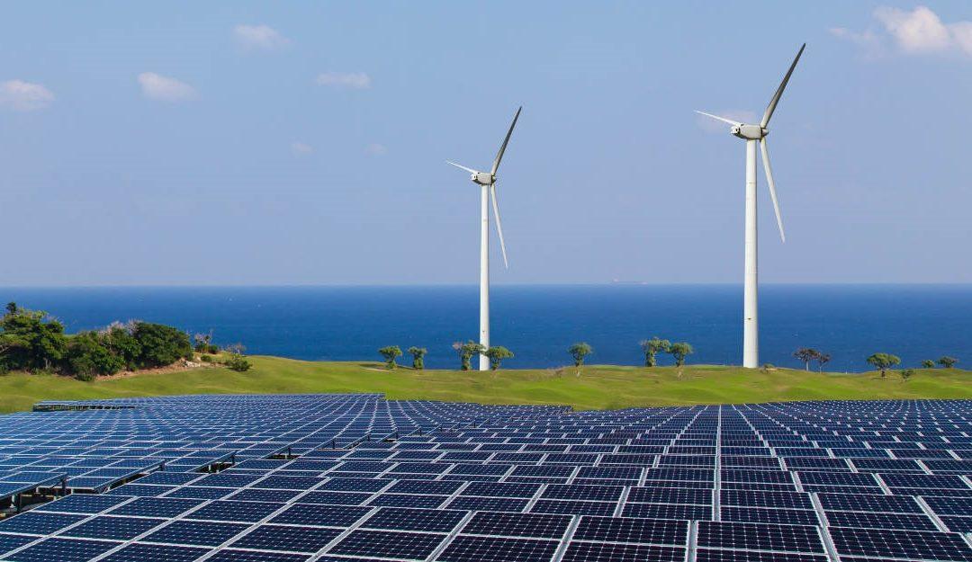 El Gobierno de Ecuador convoca a inversores privados de energías renovables