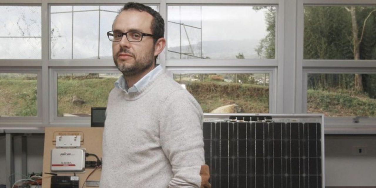 A sala llena culminó su evento y ahora Acesolar promueve nuevas medidas para la innovación de la energía solar en Costa Rica