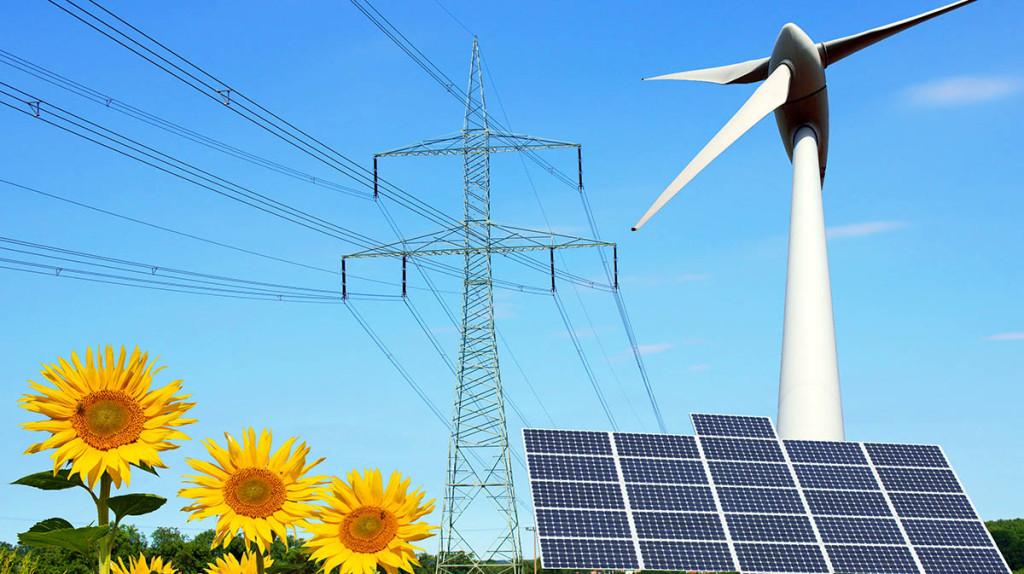 Análisis de mercado en Colombia: autogeneración, contratos entre privados y nueva subasta de energías renovables