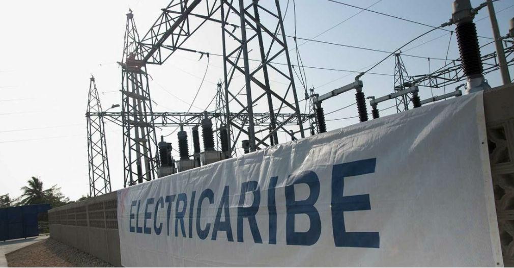 Postergan la subasta de la compañía eléctrica que posee el 23% de la demanda de Colombia y grandes empresas ya afinan sus números