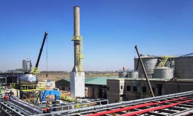 De Smet Contractors expande su negocio en América Latina y apuesta a los biocombustibles