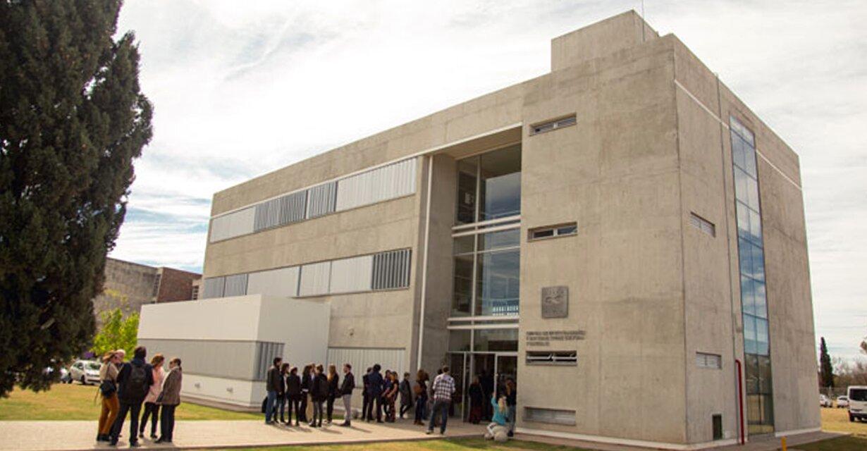 Investigadores trabajan propuestas concretas en Córdoba para el sector de las energías renovables y la eficiencia energética