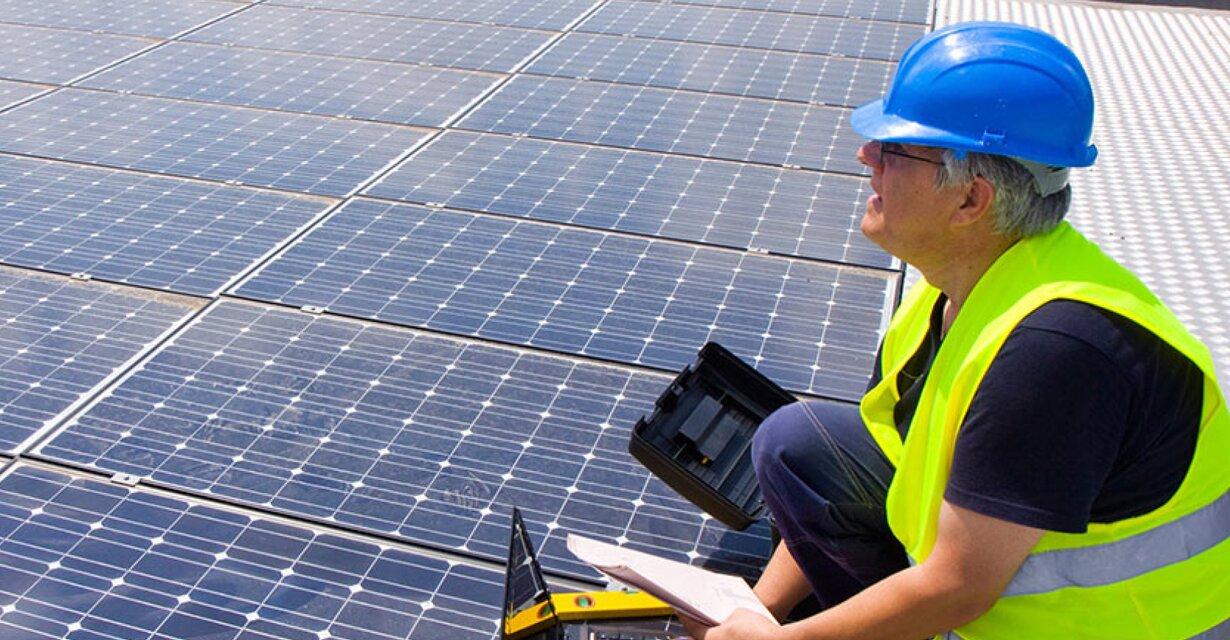 Nuevo reglamento sobre generación distribuida en Costa Rica abre grietas con las distribuidoras