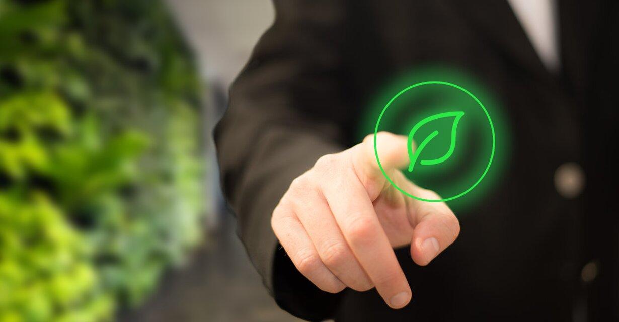 Enel, Vestas, Iberdrola y Canadian Solar están entre las 100 empresas más sostenibles del mundo