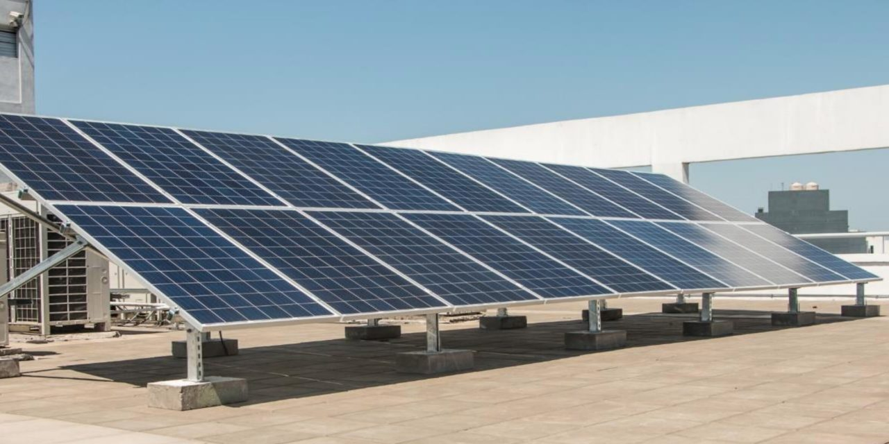 El nuevo Gobierno de Buenos Aires debate adhesión a la ley nacional de generación distribuida mediante energías renovables