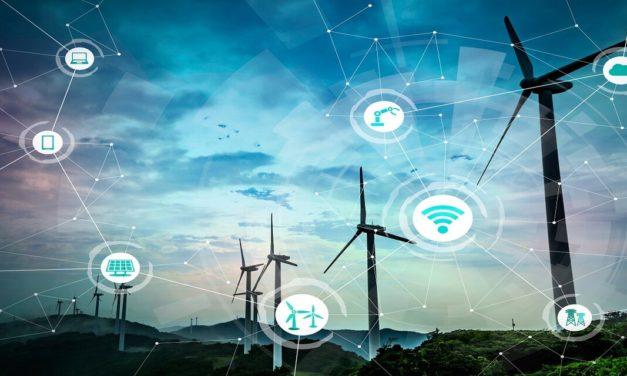 ACCIONA pionera en aplicar Blockchain en el comercio de derechos de emisión, en alianza con Climatetrade
