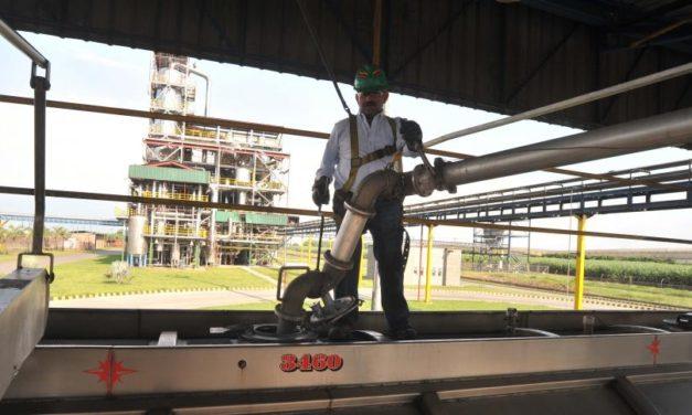 El Gobierno de Colombia actualizó precios para biocombustibles y aumenta el descontento de productores por importaciones a EEUU