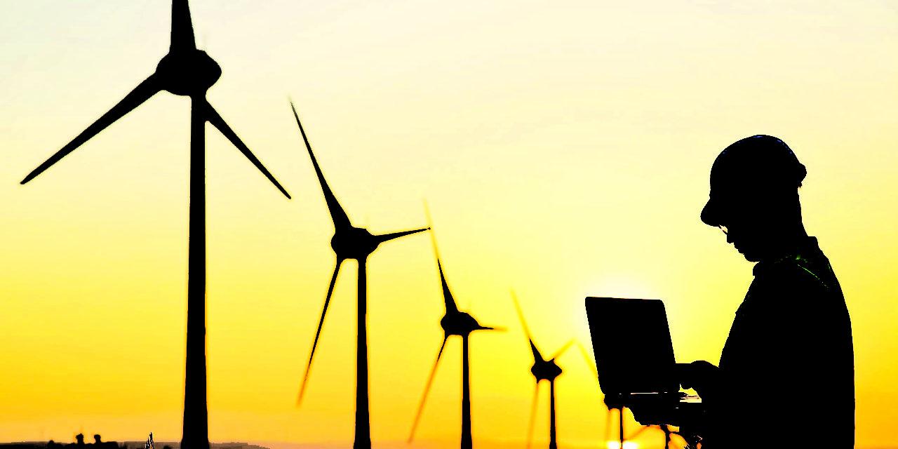 Honrar contratos en Colombia: ¿Qué penalidades tendrían los proyectos de renovables que no entren en operaciones a tiempo?