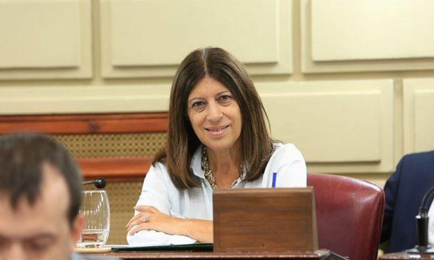 Argentina: Piden al Poder Ejecutivo que amplíe el uso obligatorio de biodiesel para el transporte público en Santa Fe