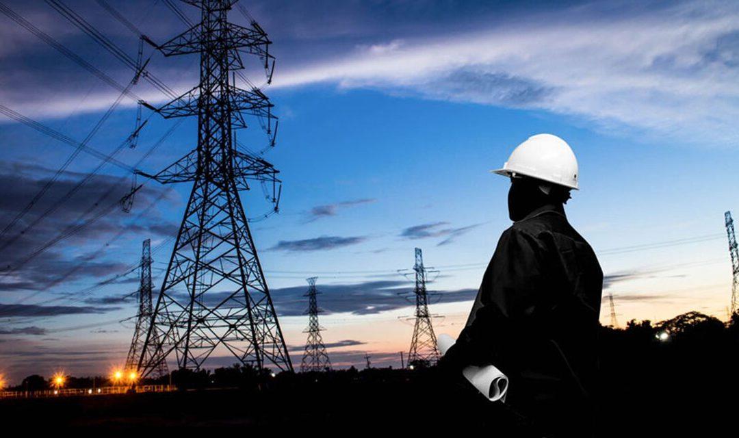 La importancia del mantenimiento predictivo para instalaciones eléctricas en Chile