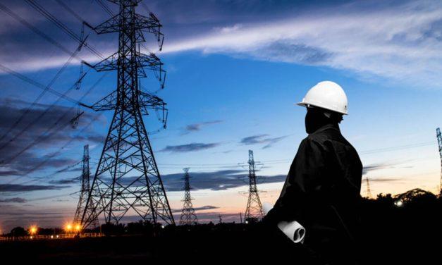 La respuesta de los privados ante la negativa oficial por las licitaciones de contratos entre privados de energías renovables