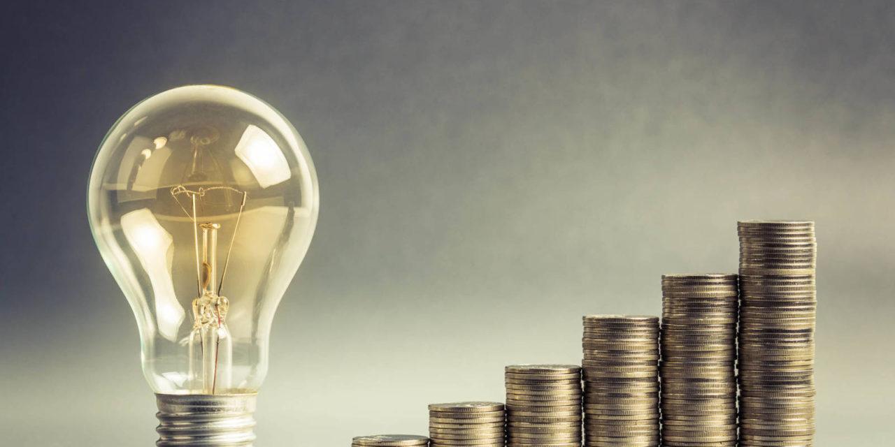 115 dólares por MWh: el precio de la energía en Colombia alcanzó los valores más altos de los últimos dos años