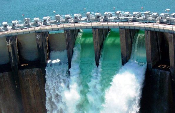 Nuevo informe de la OLADE: ¿Cómo adaptar los sistemas de generación hidroeléctrica en países andinos frente al cambio climático?