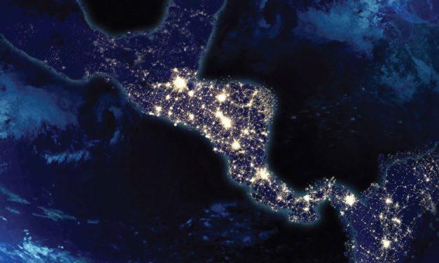 Opinión: Tres casos importantes que debieran surcar el futuro de las energías renovables en Centroamérica