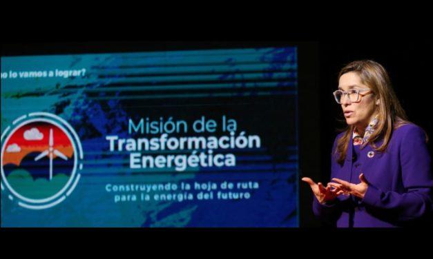 Qué incidencias tendrá la Misión de la Transformación Energética colombiana en el desarrollo de las energías renovables