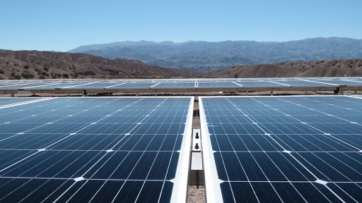 Entró en funcionamiento un nuevo parque solar en Argentina: abastecerá a Grandes Usuarios del MEM