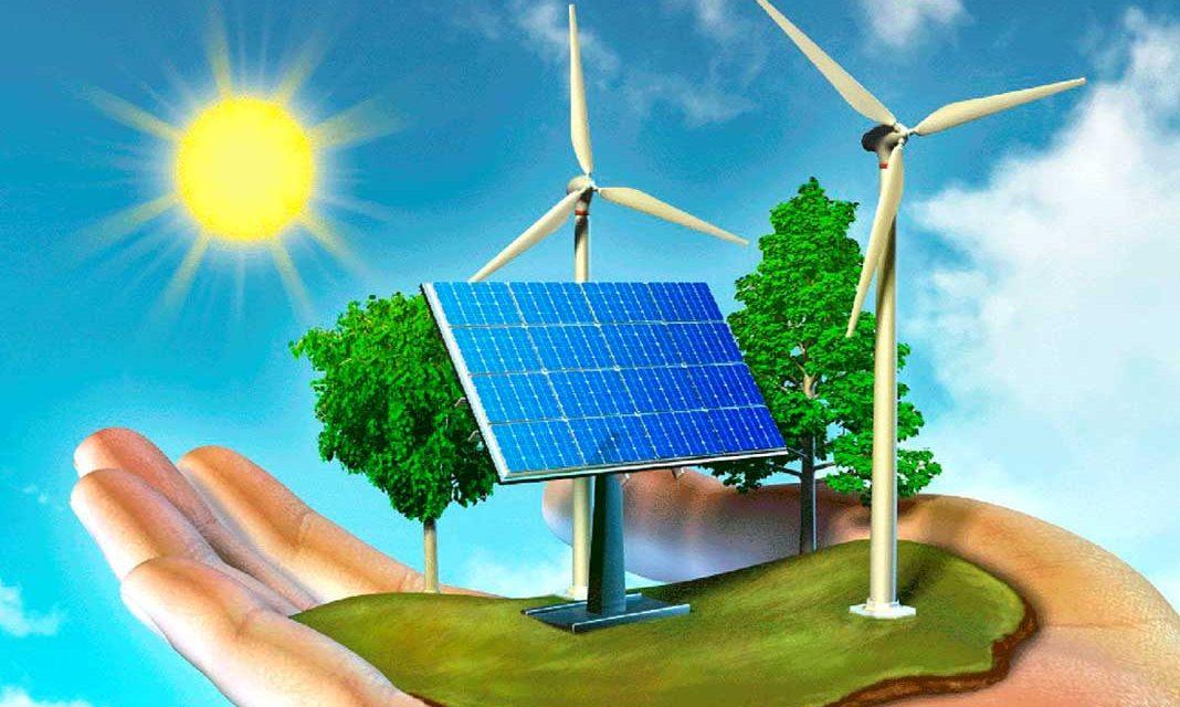 Mercado activo: Precisiones de los contratos estandarizados de energía que se vienen en Colombia