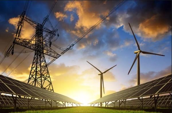 Mercado entre privados en Argentina: Usuarios interesados en contratar energía renovable entre inversores con incertidumbres