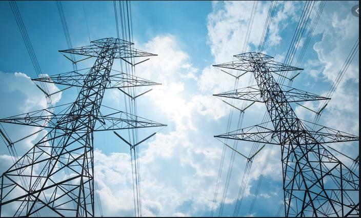 Chile: Advierten retrasos en construcción de línea de transmisión clave para el desarrollo de las energías renovables
