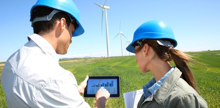 Las nuevas competencias que deben desarrollar los profesionales en el sector eléctrico Argentino