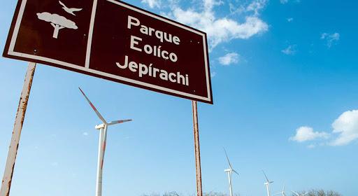 El Gobierno de Colombia conformó una mesa multisectorial para avanzar sobre los parques eólicos de La Guajira