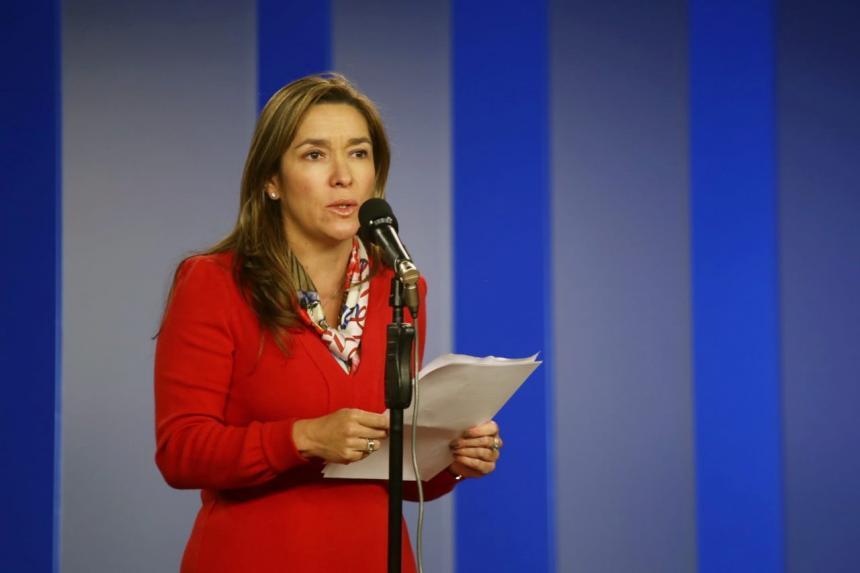 El Gobierno de Colombia publica a consulta de los empresarios el Plan Energético Nacional 2050 que incluye energías renovables